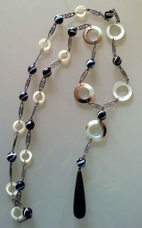 necklaceblog
