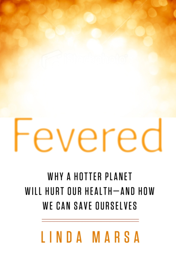 Fevered cover image (1)