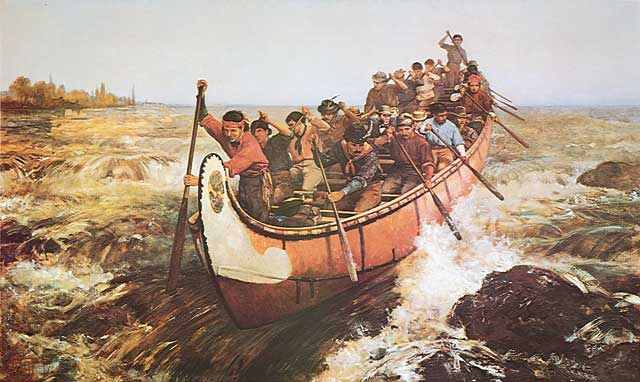 Shooting_the_Rapids_1879