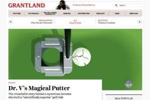 grantland.jpg.size.xxlarge.letterbox