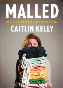 malled cover HIGH