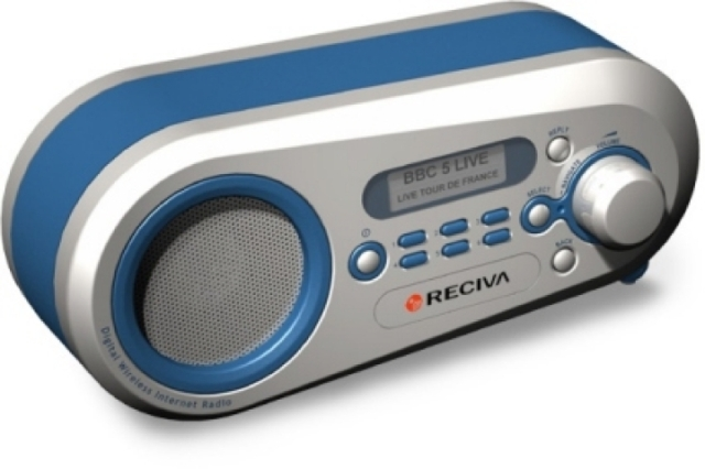 reciva_net_radio