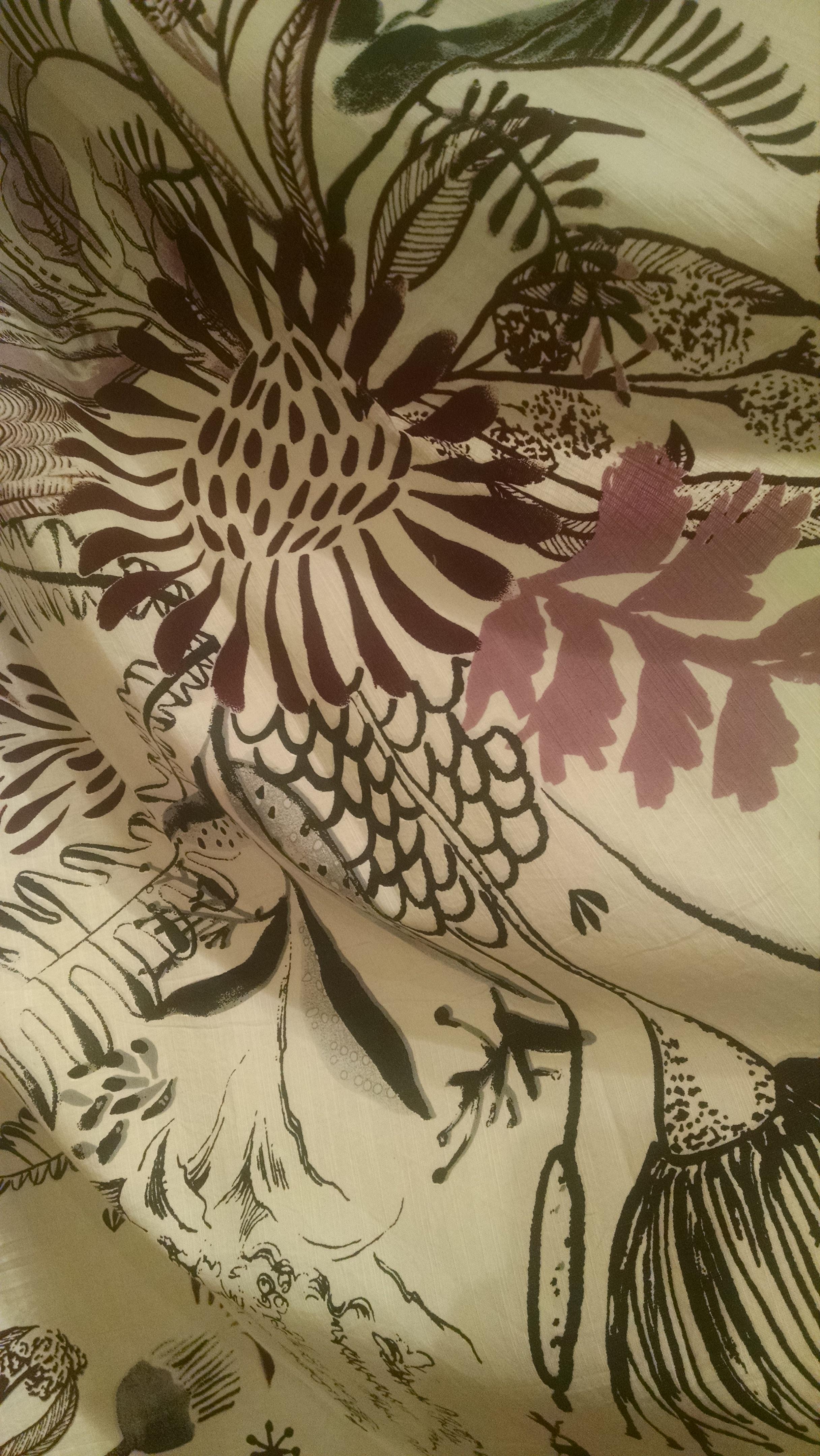 32 ballard designs wallpaper gracious 32 ballard designs
