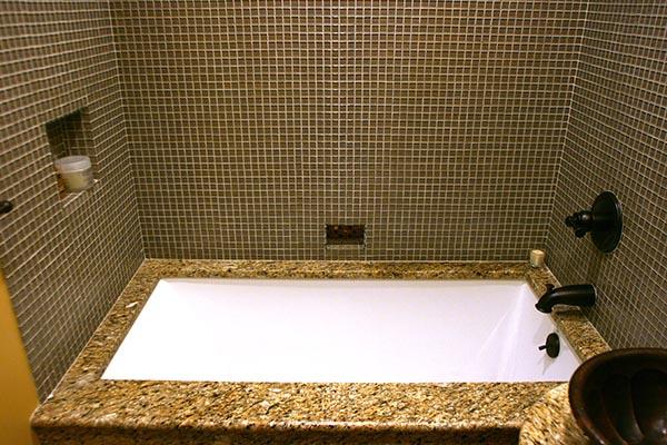 Bathtub03