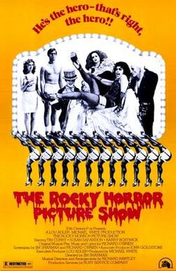 250px-Original_Rocky_Horror_Picture_Show_poster
