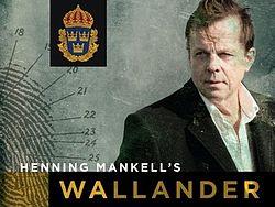 250px-Cover_of_Wallander_(Swedish)