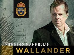 250px-Cover_of_Wallander_(Swedish)