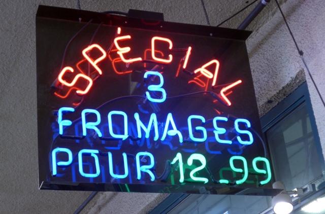 market 08