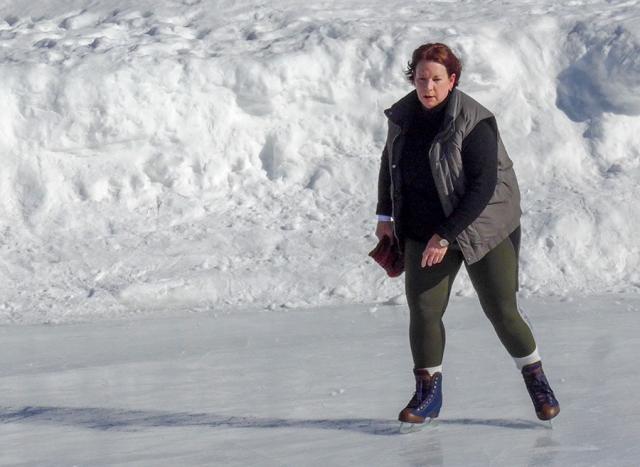 Caitlin Skating-05